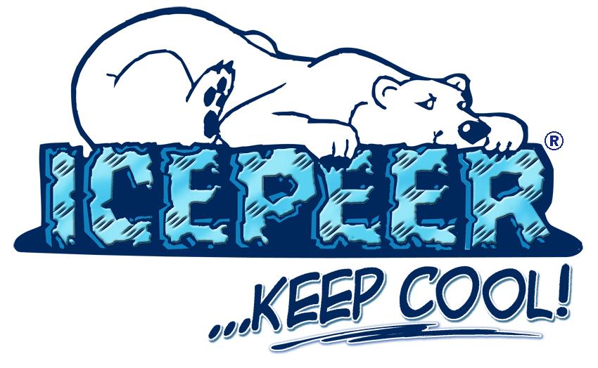 Icepeer