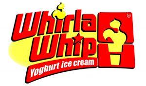 logo_whirla_whip_fic